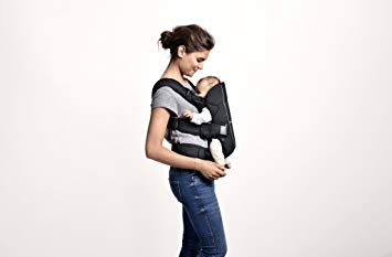 BabyBjorn One Carrier